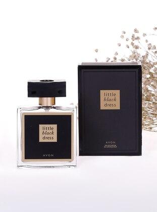 Little Black Dress Edp Parfm 50 Ml Parfm