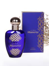 EDT - 50ml - Perfume