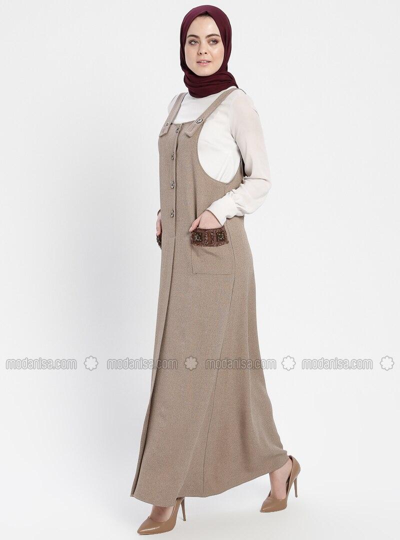 Minc - Unlined - Dresses