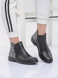 Boot - Boots