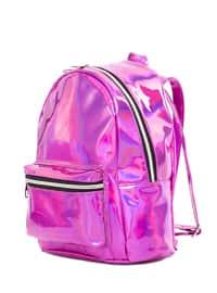 Fuchsia - Backpacks