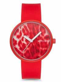 Red - Watch