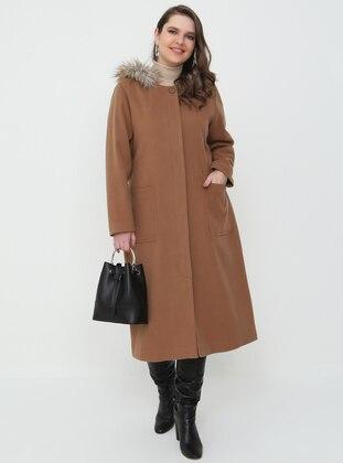 Minc - Fully Lined - Coat