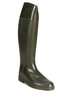 Khaki - Boot - Boots - ROVIGO