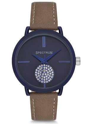 Minc - Watch