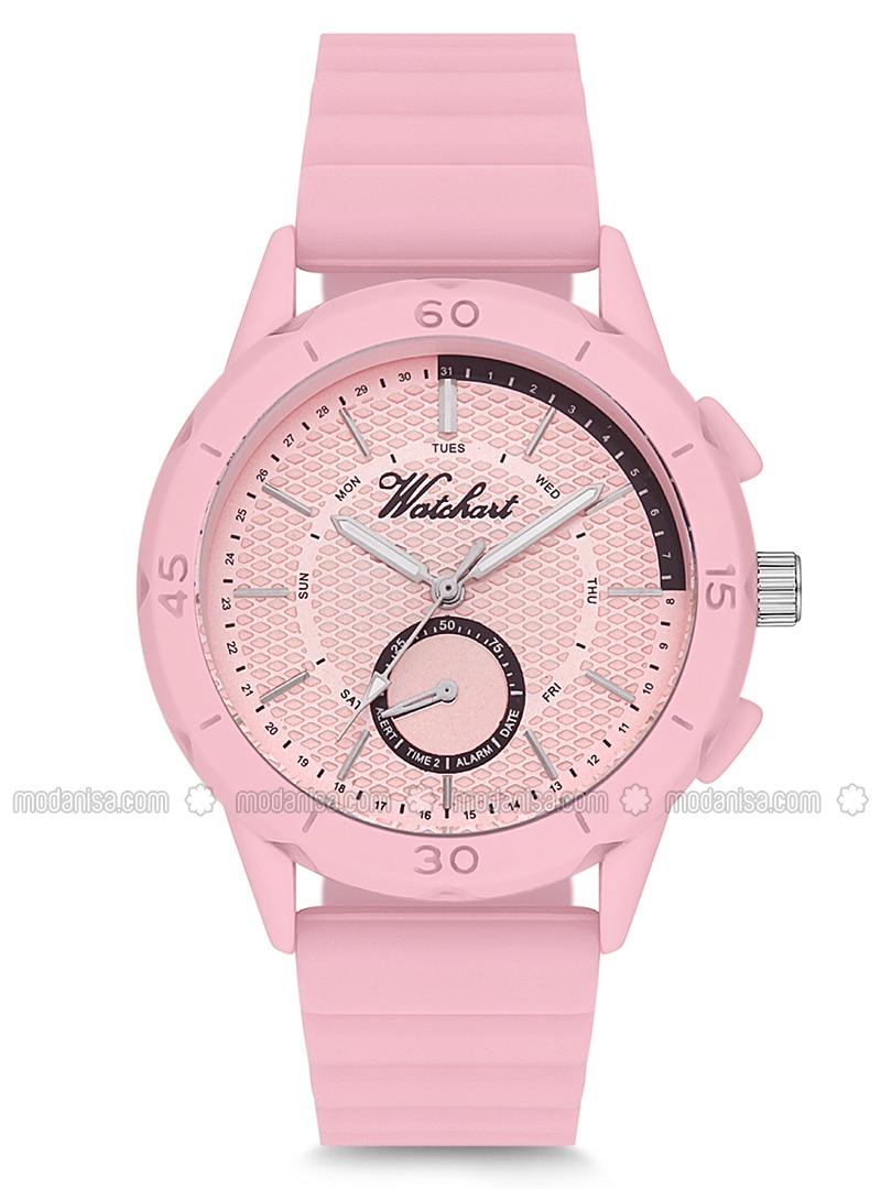 Pink - Watch - Spectrum