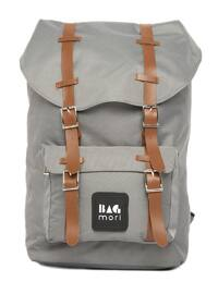 Gray - Backpacks