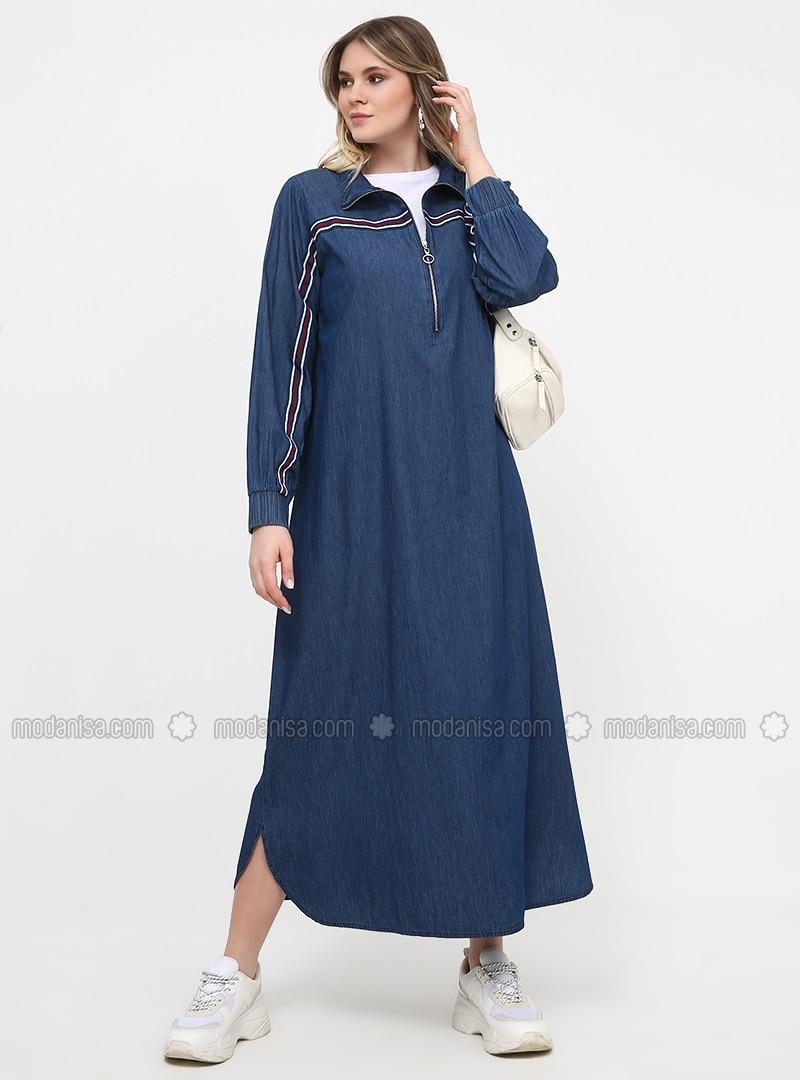 z-boydan-dugmeli-kot-elbise--mavi--alia-733773-733773-4.jpg