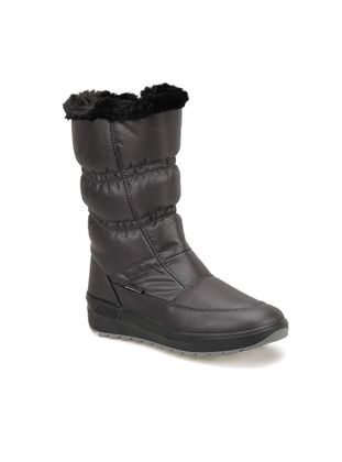 Anthracite - Boots