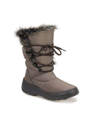 Minc - Boots