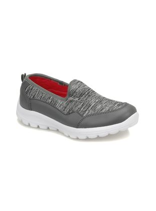 Anthracite - Sports Shoes