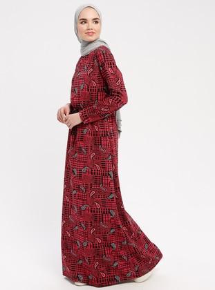 88c48906844 Fuchsia Plus Size Dresses - Shop Women s Plus Size Dresses
