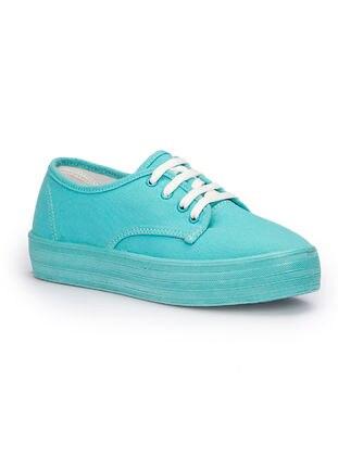 Mint - Shoes