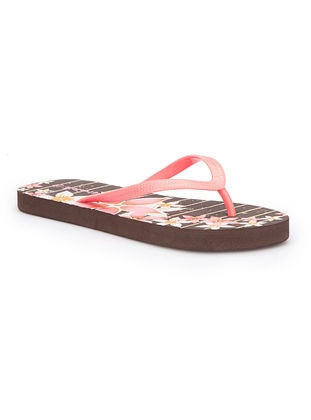 Coral - Shoes