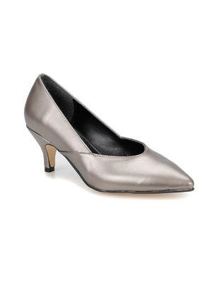 Lamé - Shoes