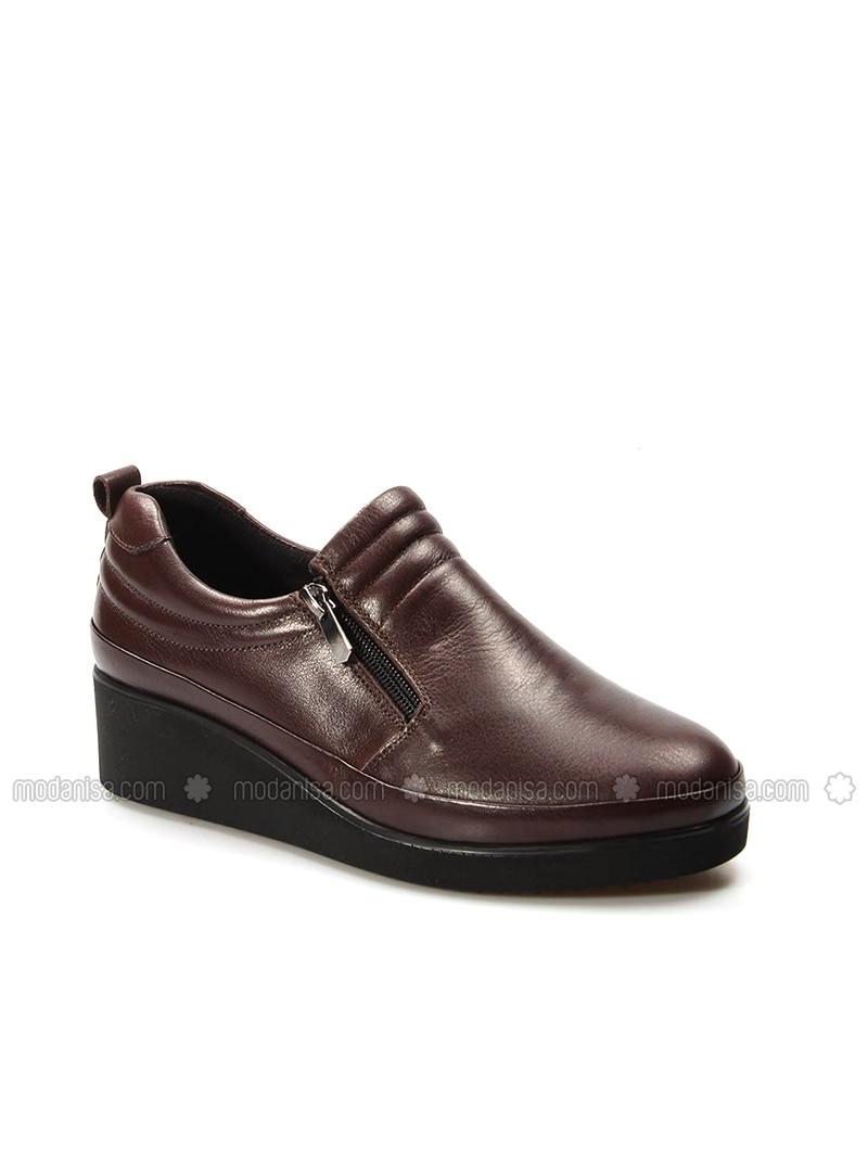 Chaussures Marron Décontracté Décontracté Chaussures Marron Décontracté Marron Décontracté Chaussures Chaussures Marron Marron Décontracté Chaussures CtQdrsxh