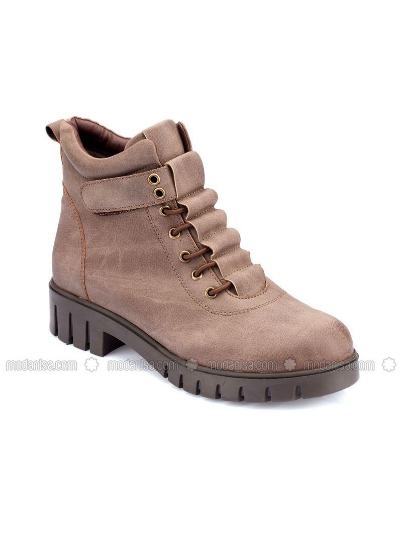 Minc - Shoes