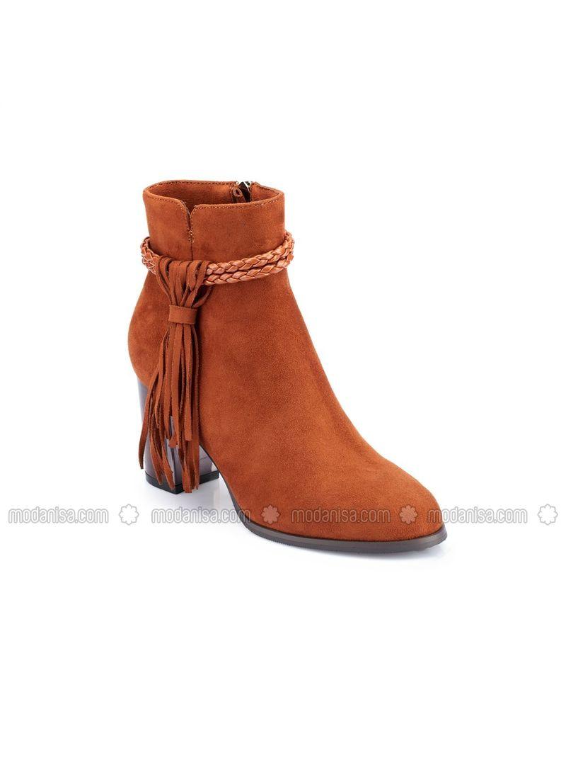Camel - Shoes