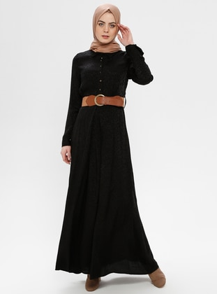05db10d8d1c73 Tesettür Elbise Modelleri ve Fiyatları | Modanisa - 108/112