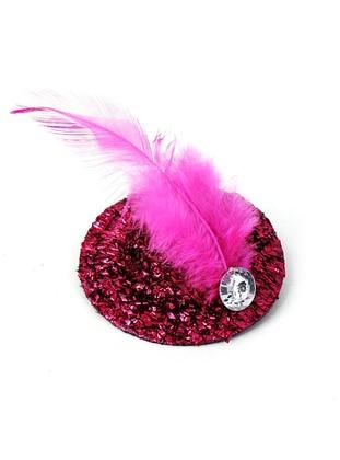 Pink - Buckle