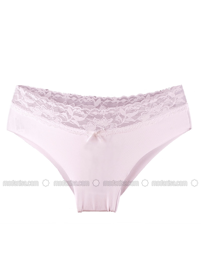 28 CM LINGERIE /& SWIMWEAR Hangers ideal for Swimming Costumes /& Undergarments