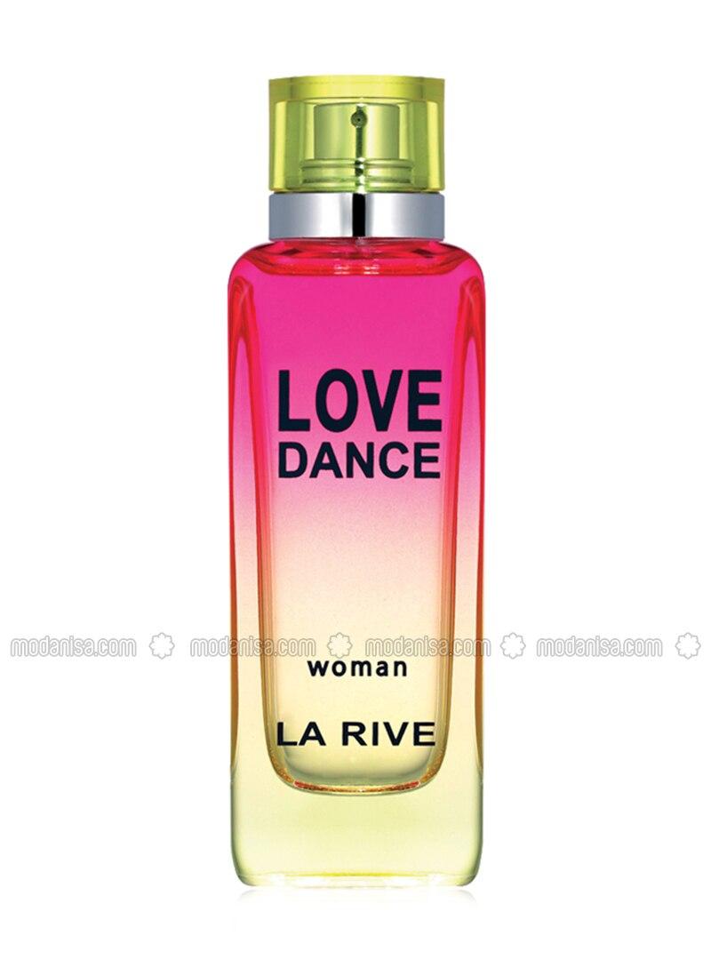 EDP -  - Perfume