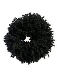 Black - Buckle