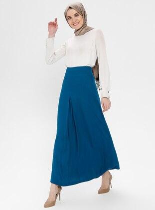 cc2df4ea78 Petrol Plus Size Skirts - Shop Women s Plus Size Skirts