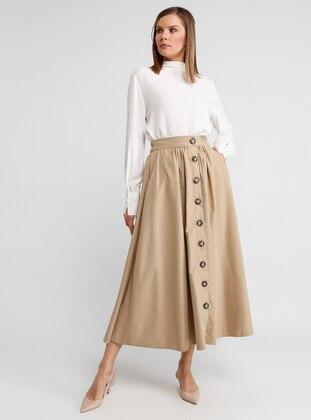 df6277ec27c4d ملابس تنانير، فساتين، فساتين السهرة نماذج، والحجاب ملابس، ملابس نسائية