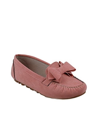 Powder - Flat - Flat Shoes - Renkli Butik