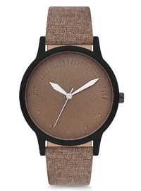Brown - Watch