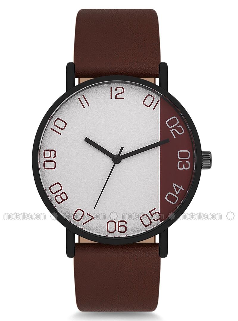 Maroon - Watch
