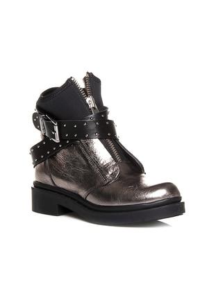 Lamé - Boot - Boots