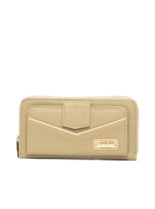 Minc - Wallet
