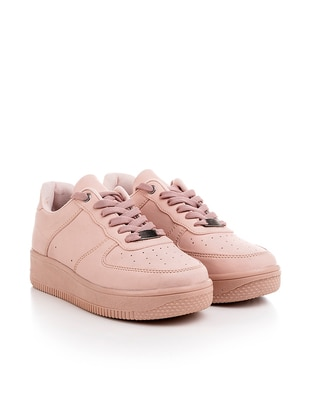 Powder - Sport - Powder - Sport - Powder - Sport - Powder - Sport - Powder - Sport - Sports Shoes