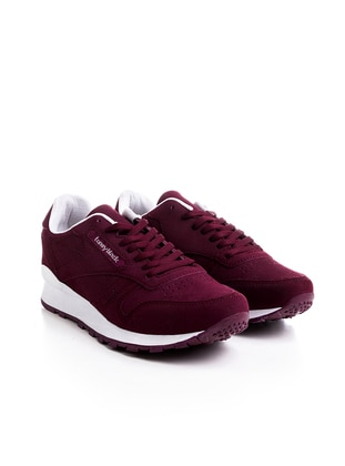 Cherry - Sport - Cherry - Sport - Cherry - Sport - Cherry - Sport - Sports Shoes