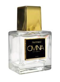 EDP - 50ml - Perfume