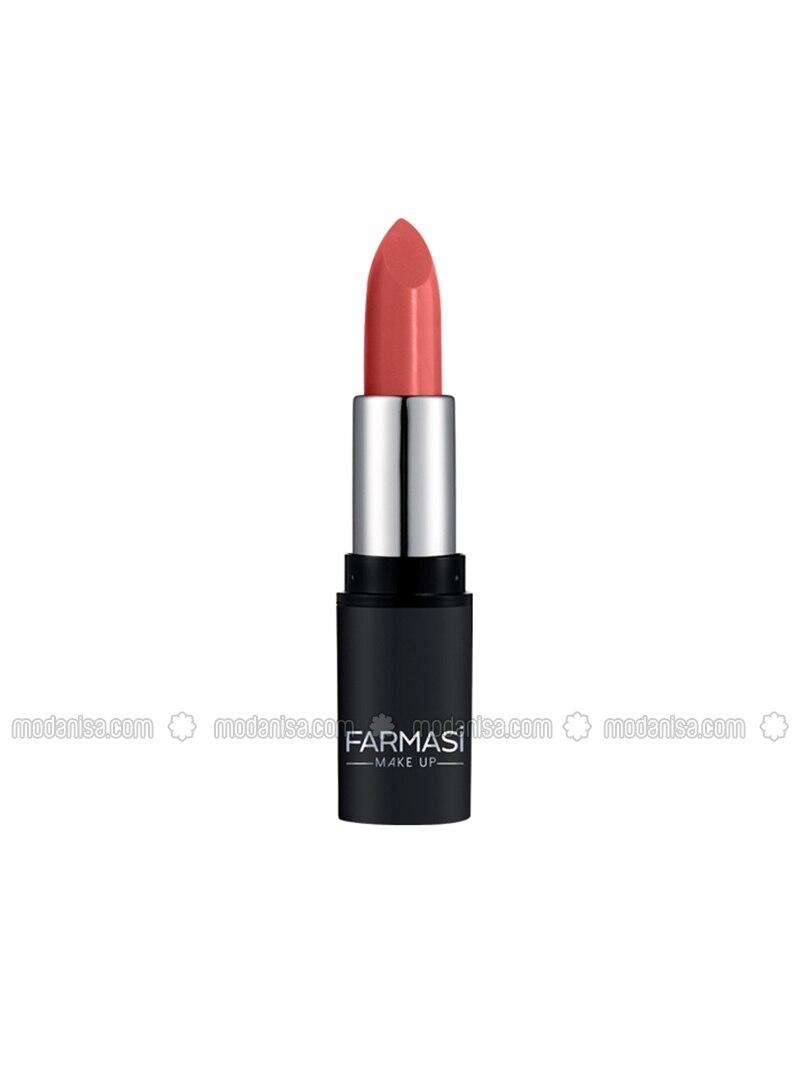 Pink - Lipstick