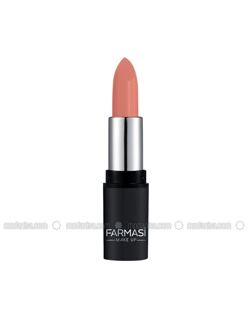 Camel - Lipstick