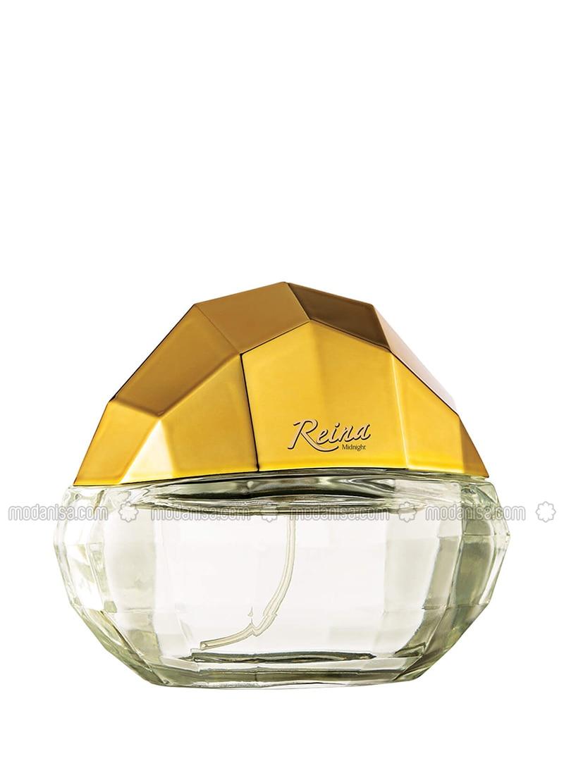 EDP - Perfume