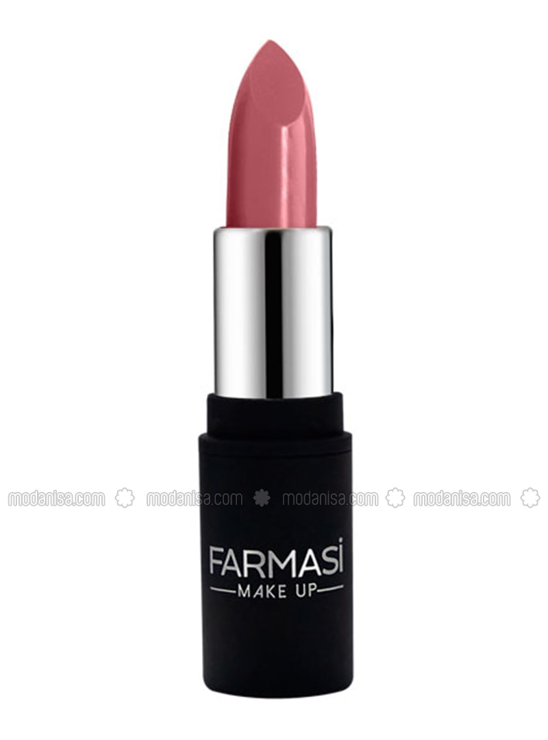 Rose - Lipstick