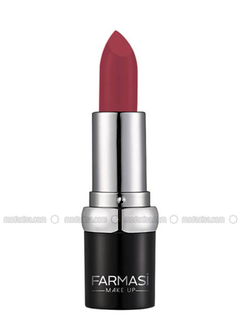Cherry - Lipstick
