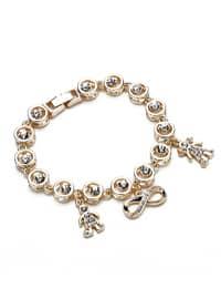 Multi - Bracelet