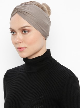 Minc - Simple - Viscose - Bonnet