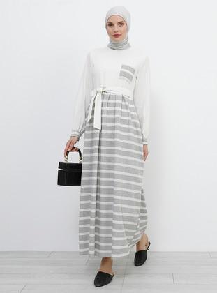 Cream Plus Size Dresses - Shop Women\'s Plus Size Dresses ...