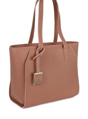 Rose - Shoulder Bags