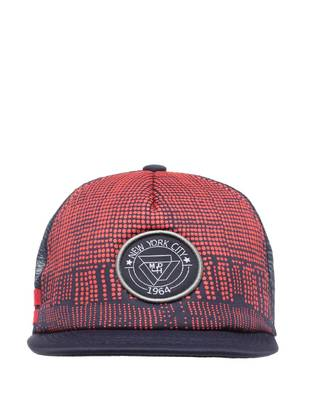 Navy Blue - Hats
