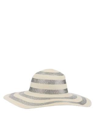 Multi - Hats - DeFacto
