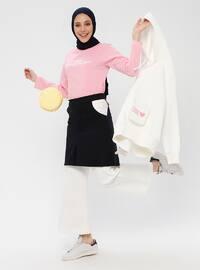 Yellow - Shoulder Bag