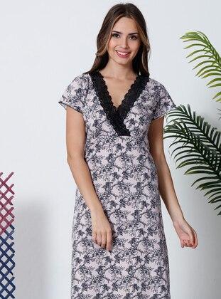 Multi - Ethnic - Dress